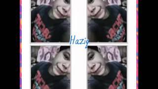 Sweet memories 2 aflah 2015 ( SMKAB )
