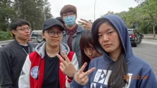 Publication Date: 2017-02-10 | Video Title: 2017奇幻寓言教育營 大隊惜別影片