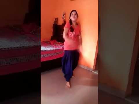 Mera Budha Balam Kare Chedkhani