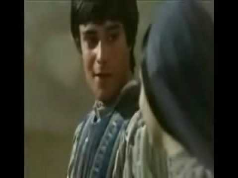 Romeo and Juliet 1968 Original Trailer