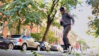 Freestyle Dance XO TOUR Llif3 DJ MUSTARD Remix Lil Uzi Vert KJ