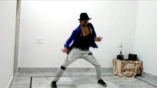 Zindagi Aa Raha Hoon Main   Atif Aslam, Tiger Shroff   tribute by dollar soni 