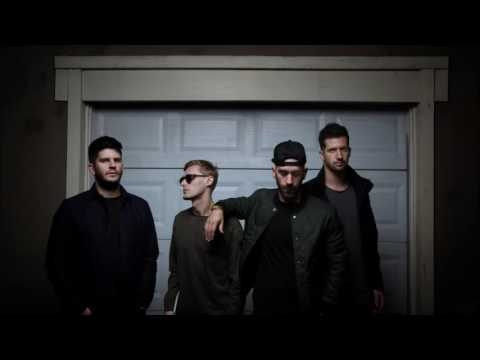 Unsteady By: X Ambassadors (1 Hour Loop)