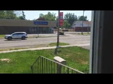 503 N Main Street North Syracuse, NY - YouTube