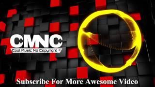 Axol The Tech Thieves   YouTube Free Music   No Copyright Sound   Cool Music No Copyright   CMNC