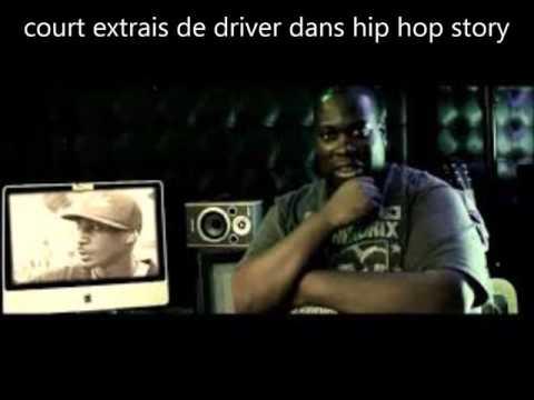moda feat driver & danny dan