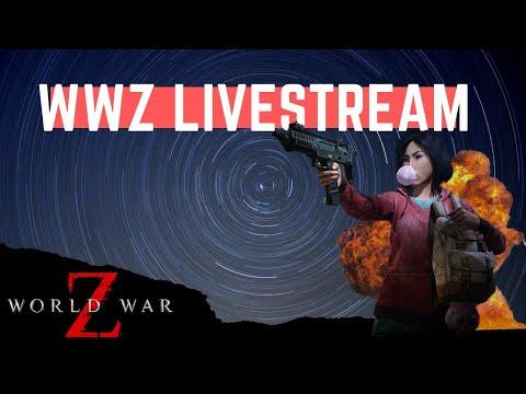 Baixar WWZ Game Hub - Download WWZ Game Hub | DL Músicas