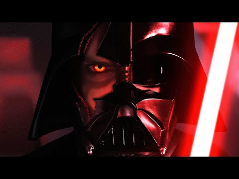 Star Wars 2021 New Series Teaser and Easter Eggs Breakdown - 동영상