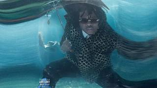 Gunna - Outstanding (Drip or Drown 2)