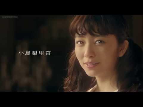 Ankoku Joshi ~The Dark Maidens~ ENG SUB