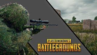 Gööööönn dir Sonntag !!! ★ Playerunknown's Battlegrounds ★#1712★ PC PUBG Gameplay Deutsch Germa