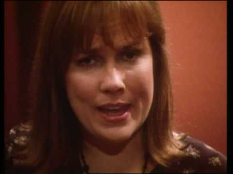 Let The Mystery Be - Iris DeMent  H.Q.