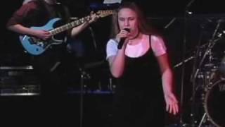 Showbizz 95 - Qui me l
