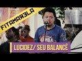 Lucidez/ seu Balance - Jhonatan Alexandre (ao vivo no Renascença Clube)
