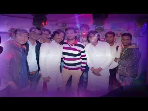 Remix 2018 || शादियों में धूम मचाने बाला Dj Rasiya || krishna Gurjar
