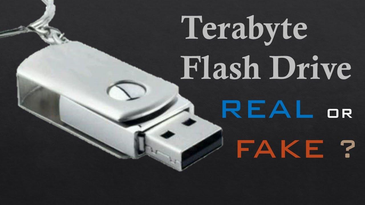 terabyte ebay flash drive test fix free flash drive. Black Bedroom Furniture Sets. Home Design Ideas