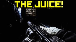 The Juice! - Escape From Tarkov