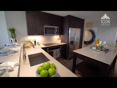 Lake Kathy Apartments Tampa Florida