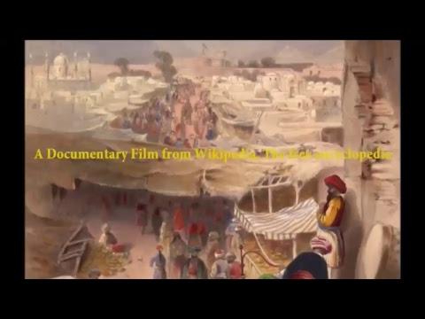 CULTURED - HIstory - Travel - News - Music - Art - Cinema