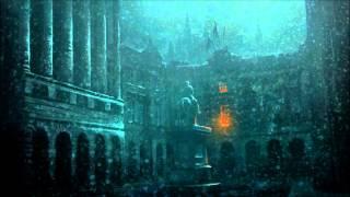 Sampha - Too Much (SpectraSoul Remix)