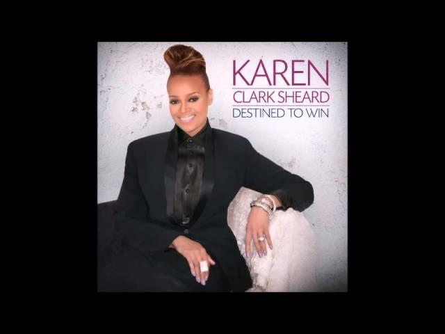 karen-clark-sheard-sunday-a-m-kingdom-muzik-presents