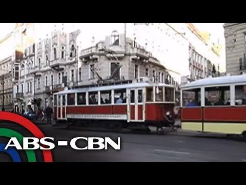 Download TV Patrol: 1,000 Pinoy, maaaring magtrabaho sa Czech Republic bilang factory worker