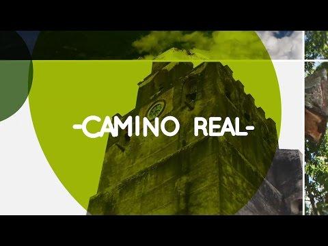 Rutas De México   Camino Real de Tierra Adentro   1x07
