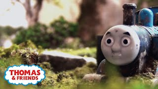 Thomas and the Troublesome Trucks | Thomas Creator Collective …