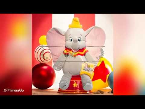 Dumbo Buddy Review Independent Scentsy Consultant, Sydney Australia