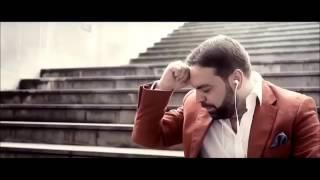 Florin Salam - Ascultare Nenorocire (Oficial Audio) 2018