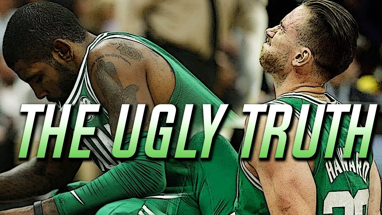 How Gordon Hayward's Latest Injury Could Affect The Celtics' Future