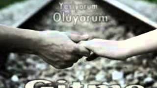 Скачать Aqsin Haram Olsun