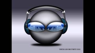 Wildchild - Renegade Master (Matskie Remix)