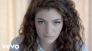 Lorde   Royals (us Version)
