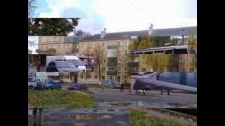 Мой город Ярославль (Район