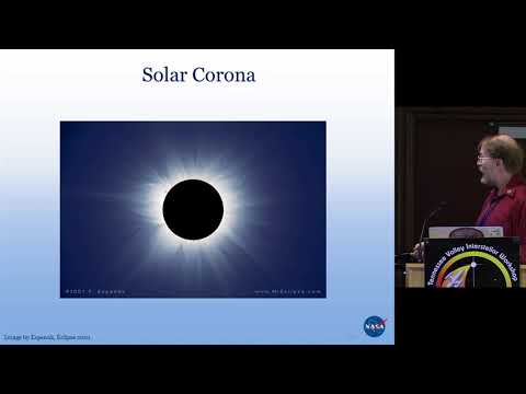 21. A Telescope at the Solar Gravitational Lens: Problems an