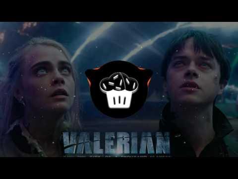 VALERIAN Ending Song