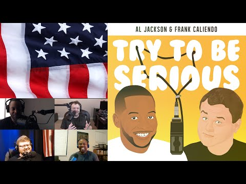 Ep2: Life, a Libertarian and His Pursuit of Happiness - Chris Spangle