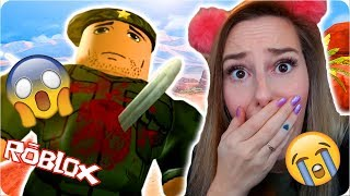 THE LAST GUEST 3!! (HOW COULD SHE?!!) | The Last Guest 3 (The Uprising) - A Sad Roblox Movie