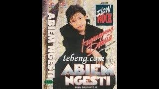 SONIA  Abiem-Ngesti (original Full )