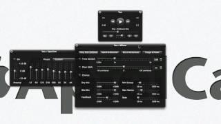 Vox - ein umfangreicher Player für den Mac
