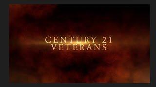 CENTURY 21 Veterans YouTube Videos