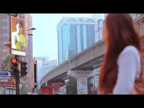 Aliff Aziz   Cinta Ya Cinta dalam Telemovie Cinta Vlog