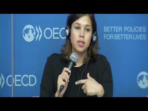 OECD Global Forum on Development 2017 - Session 4