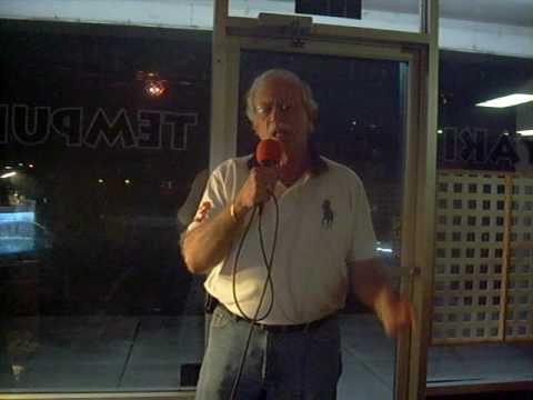 jacksonville florida karaoke club 022