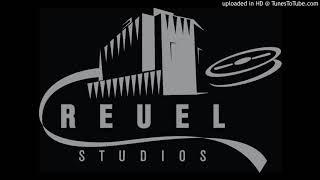 Kranium - Last Night official (Instrumental) By Reuel Studios