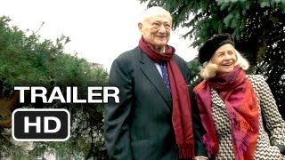 Koch TRAILER 1 (2012) - New York Mayor Documentary Movie HD