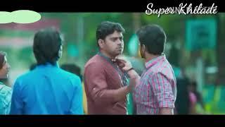 Super Khiladi 4 New Released Full Movie 2018