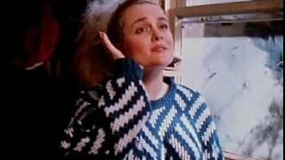 Queen Of The Ice - Julie Brown