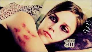 Dean&Elena(other) - I